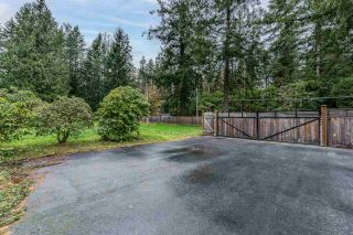 Photo 39: 5580 239 Street in Langley: Salmon River House for sale : MLS®# R2522015