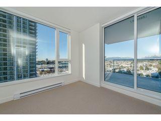"""Photo 14: 2509 13750 100 Avenue in Surrey: Whalley Condo for sale in """"Park Avenue"""" (North Surrey)  : MLS®# R2129142"""