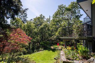 Photo 51: 4381 Wildflower Lane in : SE Broadmead House for sale (Saanich East)  : MLS®# 861449