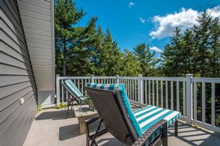 Photo 19: 273 Foster Avenue in Fall River: 30-Waverley, Fall River, Oakfield Residential for sale (Halifax-Dartmouth)  : MLS®# 202123029
