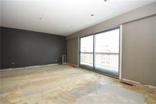 Photo 4: 1209 246 Roslyn Road in Winnipeg: Osborne Village Condominium for sale (1B)  : MLS®# 1904927