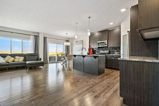 Photo 8: 220 Evansborough Way NW in Calgary: Evanston Detached for sale : MLS®# A1138489