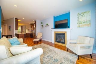 Photo 20: 6193 Washington Way in : Na North Nanaimo Row/Townhouse for sale (Nanaimo)  : MLS®# 877970