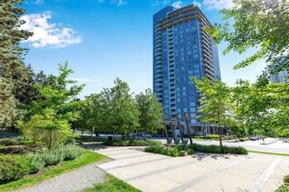 """Photo 18: 303 3093 WINDSOR Gate in Coquitlam: New Horizons Condo for sale in """"THE WINDSOR"""" : MLS®# R2583363"""