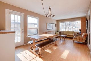 Photo 8: 2652 Lionel Crescent SW in Calgary: Lakeview Detached for sale : MLS®# A1072215
