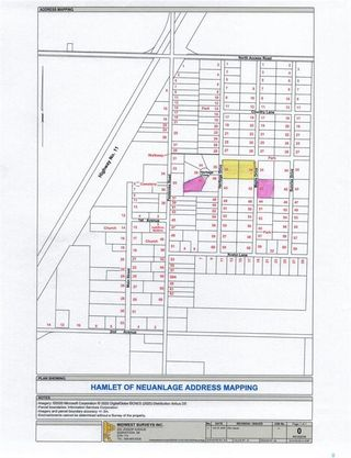 Photo 5: 34 Maple Drive in Neuanlage: Lot/Land for sale : MLS®# SK850614