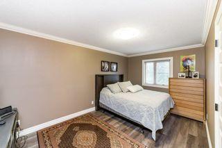 Photo 33: 19 Oak Point: St. Albert House for sale : MLS®# E4261254