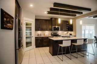 Photo 6: 3304 WEST Court in Edmonton: Zone 56 House for sale : MLS®# E4233300