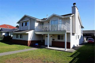Photo 2: 12320 72 Avenue in Surrey: West Newton House for sale : MLS®# R2262751