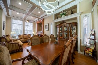 Photo 12: 6781 152 in surrey: East Newton House for sale (Surrey)