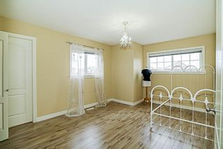 Photo 13: 16660 63A Avenue in Surrey: Cloverdale BC House for sale (Cloverdale)  : MLS®# R2249613
