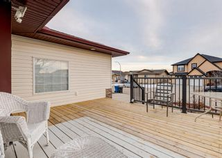 Photo 47: 902 900 CARRIAGE LANE Place: Carstairs Detached for sale : MLS®# A1080040