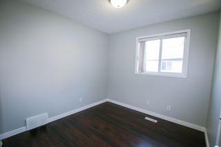 Photo 19: 3612 130 Avenue in Edmonton: Zone 35 House for sale : MLS®# E4252278