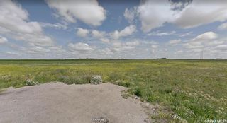 Main Photo: 3174 Mazurak Crescent in Regina: Hawkstone Lot/Land for sale : MLS®# SK835921
