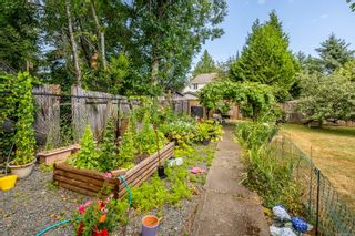 Photo 31: 2646 Willemar Ave in : CV Courtenay City House for sale (Comox Valley)  : MLS®# 883035