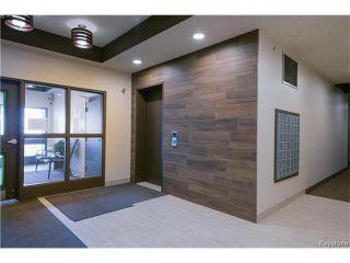 Photo 9: 3271 Pembina Highway in Winnipeg: St Norbert Condominium for sale (1Q)  : MLS®# 1704499