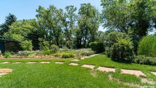 Photo 39: Gieni Acreage in Caron: Residential for sale (Caron Rm No. 162)  : MLS®# SK863053