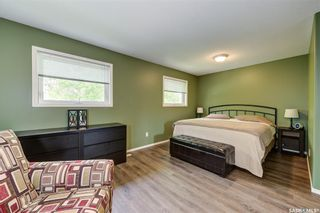 Photo 20: 8 215 Pinehouse Drive in Saskatoon: Lawson Heights Residential for sale : MLS®# SK859033