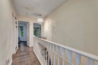 """Photo 29: 117 8060 121A Street in Surrey: Queen Mary Park Surrey Townhouse for sale in """"HADLEY GREEN"""" : MLS®# R2623625"""