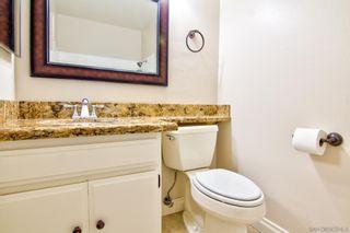 Photo 17: LA MESA Condo for sale : 2 bedrooms : 7740 Saranac Pl #30