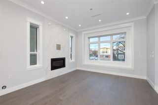 Photo 11: 5515 ARGYLE Street in Vancouver: Knight House for sale (Vancouver East)  : MLS®# R2353399