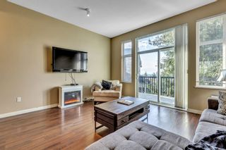 "Photo 15: 14 10415 DELSOM Crescent in Delta: Nordel Townhouse for sale in ""EQUINOX"" (N. Delta)  : MLS®# R2532635"