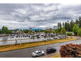 "Photo 19: 349 2821 TIMS Street in Abbotsford: Abbotsford West Condo for sale in ""Parkview Place"" : MLS®# R2555868"