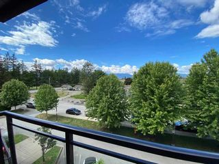 """Photo 12: 302 45640 ALMA Avenue in Chilliwack: Vedder S Watson-Promontory Condo for sale in """"Ameera Place"""" (Sardis)  : MLS®# R2589892"""
