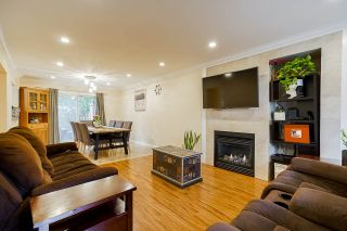 "Photo 10: 21 3397 HASTINGS Street in Port Coquitlam: Woodland Acres PQ Townhouse for sale in ""Maple Creek"" : MLS®# R2544787"
