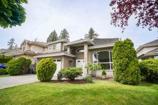 FEATURED LISTING: 16215 111 A Avenue Surrey