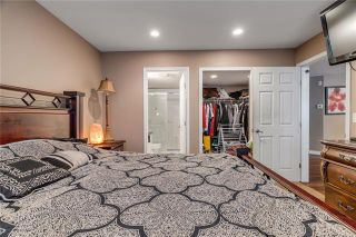 Photo 17: #243 1088 Sunset Drive, in Kelowna: Condo for sale : MLS®# 10230451