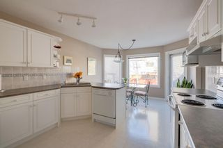 Photo 7: 178 Sierra Nevada Green SW in Calgary: Signal Hill Detached for sale : MLS®# A1105573