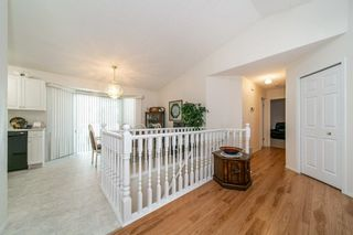 Photo 10: 14 3 Poirier Avenue: St. Albert House Half Duplex for sale : MLS®# E4260380