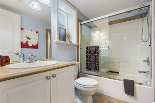 Photo 26: 3297 CANTERBURY Lane in Coquitlam: Burke Mountain House for sale : MLS®# R2578057