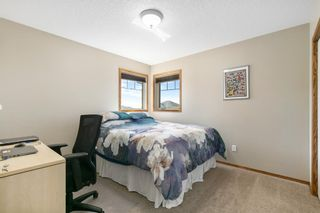 Photo 24: 320 Sunset Heights: Crossfield Detached for sale : MLS®# A1033803