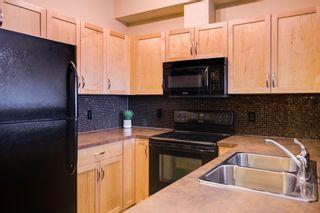 Photo 6: 2424 115 PRESTWICK Villas SE in Calgary: McKenzie Towne Apartment for sale : MLS®# A1095465