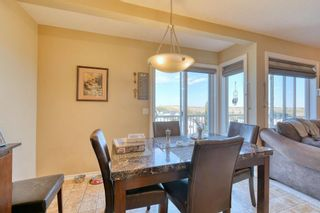 Photo 4: 105 Royal Crest View NW in Calgary: Royal Oak Residential for sale : MLS®# A1060372