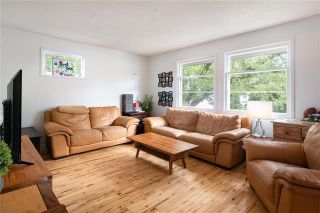 Photo 3: 3404 15 Street, in Vernon, BC: House for sale : MLS®# 10240015