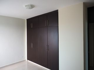 Photo 14: Playa Blanca Penthouse Only $199,900