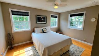 Photo 12: 10 Raven Crest Drive in Lake Paul: 404-Kings County Residential for sale (Annapolis Valley)  : MLS®# 202120687