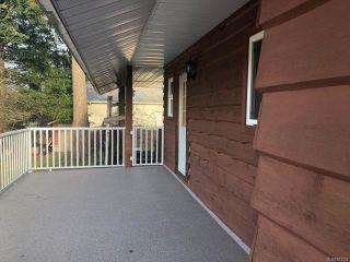 Photo 23: 6235 N Island Hwy in COURTENAY: CV Courtenay North House for sale (Comox Valley)  : MLS®# 833224