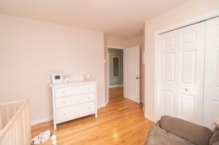Photo 20: 30 Trinity Way in Timberlea: 40-Timberlea, Prospect, St. Margaret`S Bay Residential for sale (Halifax-Dartmouth)  : MLS®# 202117875