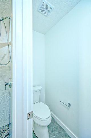 Photo 31: 180 Reunion Loop: Airdrie Detached for sale : MLS®# A1146067