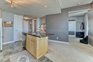 Photo 16: 1804 215 13 Avenue SW in Calgary: Beltline Apartment for sale : MLS®# A1101186