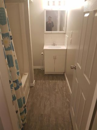 Photo 32: 206 IRWIN Street in Prince George: Central Duplex for sale (PG City Central (Zone 72))  : MLS®# R2613503