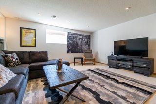 Photo 45: 52 Northport Bay | Royalwood Winnipeg