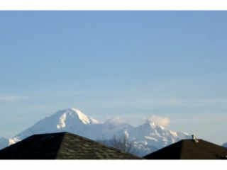 """Photo 14: 31056 KINGFISHER Drive in Abbotsford: Abbotsford West House for sale in """"TOWNLINE HILL"""" : MLS®# F1428278"""