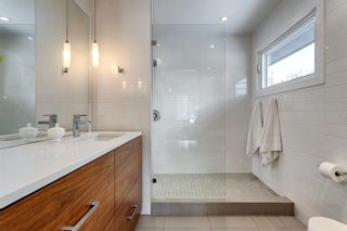 Photo 17: 7248 Kananaskis Drive SW in Calgary: Kelvin Grove Detached for sale : MLS®# A1074112