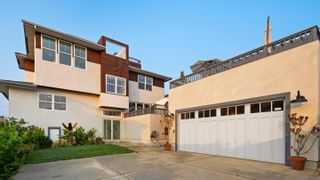 Photo 32: POINT LOMA House for sale : 5 bedrooms : 4483 Adair St in San Diego