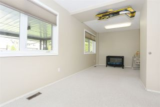 Photo 14: 5824 170A Street in Surrey: Cloverdale BC House for sale (Cloverdale)  : MLS®# R2060529
